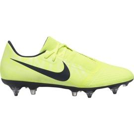 Scarpe da calcio Nike Phantom Venom Academy SG-PRO Ac M BQ9140-717