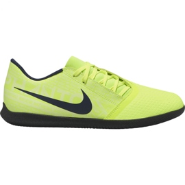 Scarpe indoor Nike Phantom Venom CLub Ic M AO0578-717