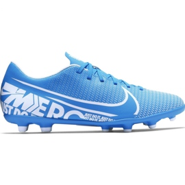 Scarpe da calcio Nike Mercurial Vapor 13 Club FG / MG M AT7968-414