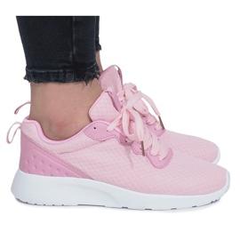 Roxane sport rosa