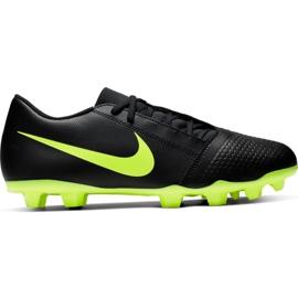 Scarpe da calcio Nike Phantom Venom Club Fg M AO0577-007