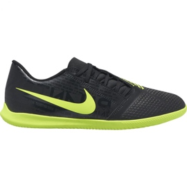 Scarpe indoor Nike Phantom Venom CLub Ic M AO0578-007