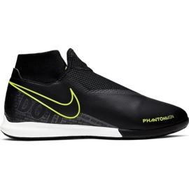 Scarpe da interno Nike Phantom Vsn Academy Df Ic M AO3267-007