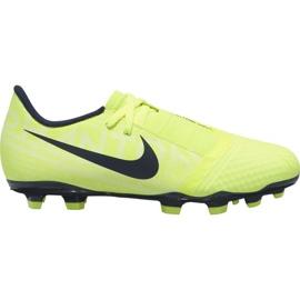 Scarpe da calcio Nike Phantom Venom Academy Fg Jr AO0362-717