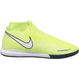 Scarpe da interno Nike Phantom Vsn Academy Df Ic M AO3267-717
