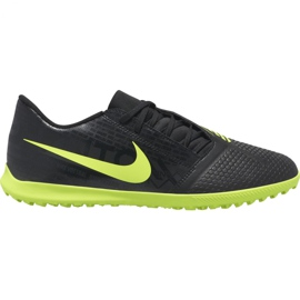 Scarpe da calcio Nike Phantom Venom Club Tf M AO0579-007