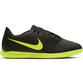 Scarpe indoor Nike Phantom Venom Club Ic Jr AO0399-007