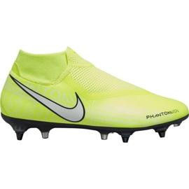 Scarpe da calcio Nike Phantom Vsn Academy Df Sg Pro Ac M BQ8845-717