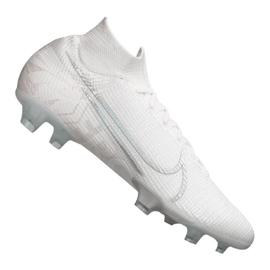 Scarpe da calcio Nike Superfly 7 Elite Fg M AQ4174-100
