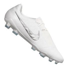 Scarpe da calcio Nike Phantom Vsn Elite Fg M AO7540-100