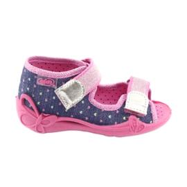 Scarpe per bambini Befado 242P093