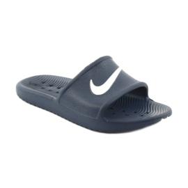 Pantofole Nike Kawa Shower 832528 400