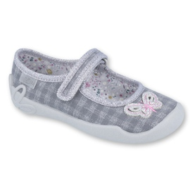 Scarpe per bambini Befado 114X364