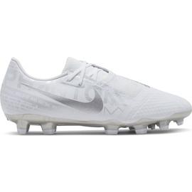 Scarpe da calcio Nike Phantom Venom Academy Fg M AO0566-100