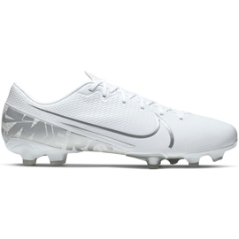 Scarpe da calcio Nike Mercurial Vapor 13 Academy FG / MG M AT5269-100