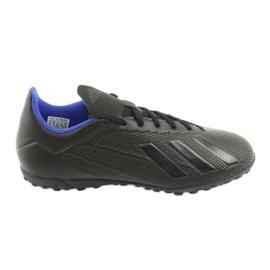 Scarpe da calcio adidas X 19.4 Tf M G28979
