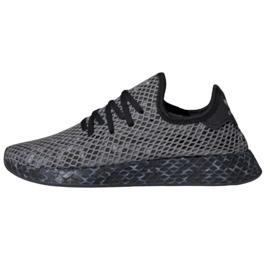 Scarpe Adidas Originals Deerupt Runner M EE5657