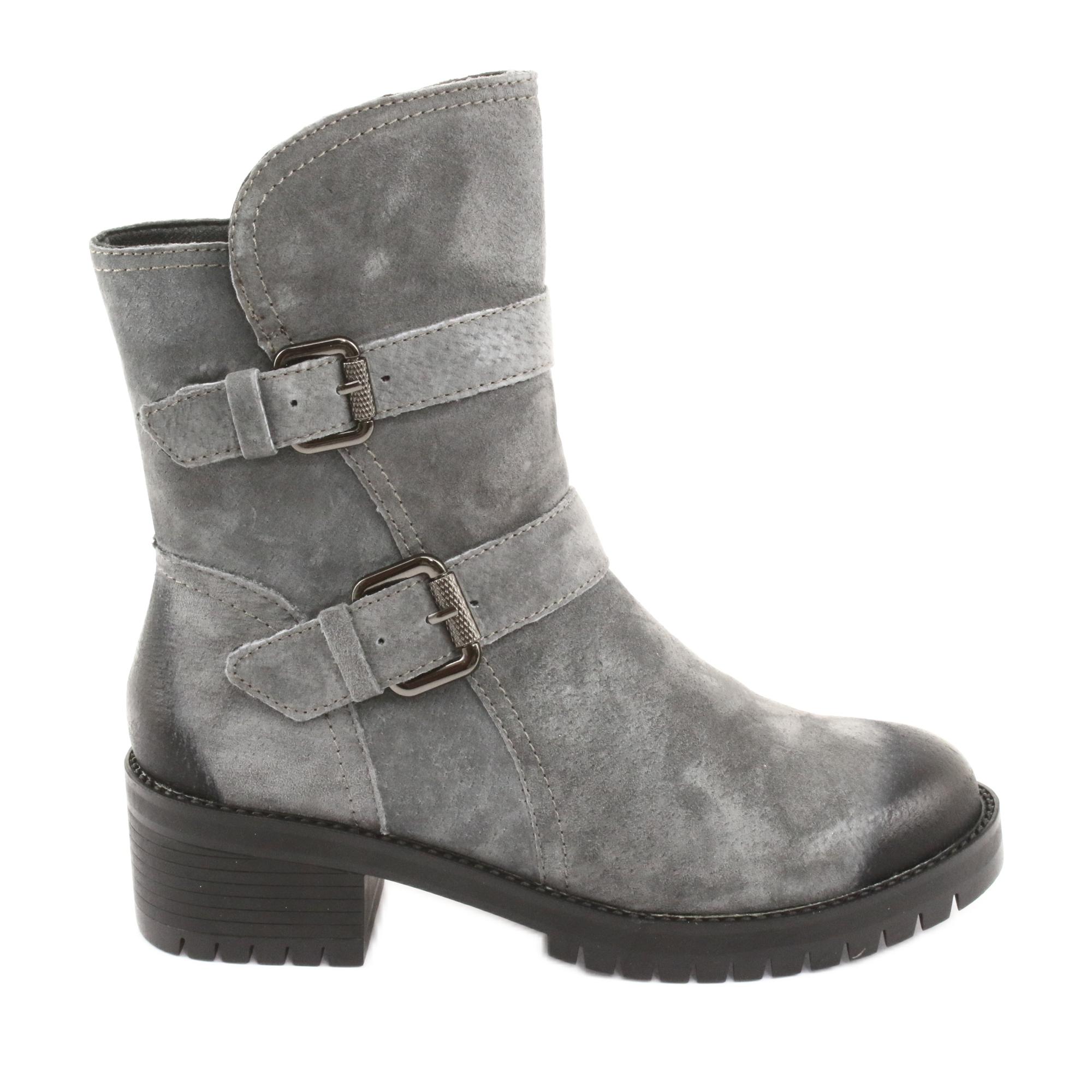 Stivali-di-pelle-scamosciata-grigia-Daszy-ski-161-grigio