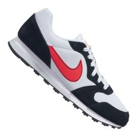 Scarpe Nike Md Runner 2 ES1 M CI2232-001