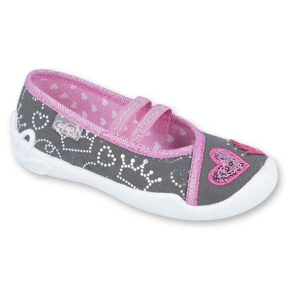 Scarpe per bambini Befado 116X257