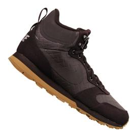 Scarpe Nike Md Runner Mid Prem M 844864-600