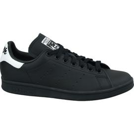 Scarpe Adidas Originals Stan Smith M EE5819 nero