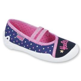 Scarpe per bambini Befado 116X255