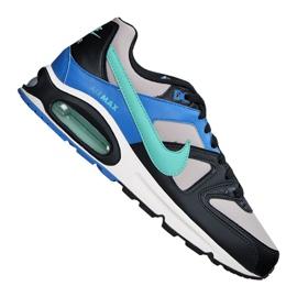 Scarpe Nike Air Max Command M 629993-050 multicolore