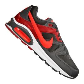 Scarpe Nike Air Max Command M 629993-051 multicolore