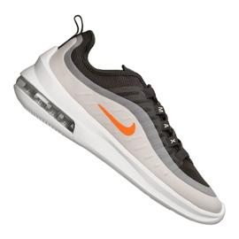 Scarpe Nike Air Max Axis M AA2146-013 grigio