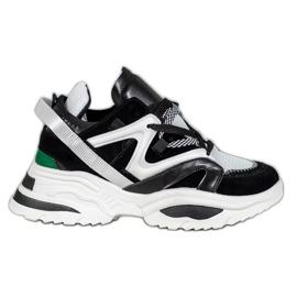 Vices Sneakers alla moda VICE