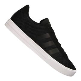 Nero Scarpe Adidas Daily 2.0 M DB1825