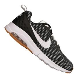 Nero Scarpe Nike Air Max Motion Lw M 844836-013