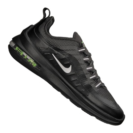 Nero Scarpe Nike Air Max Axis Premium M AA2148-009