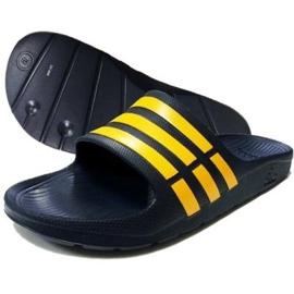 Pantofole Adidas Duramo Slide M M17840