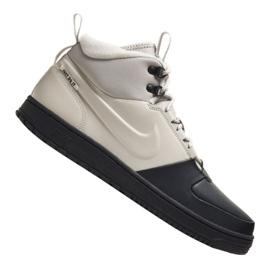 Scarpe Nike Path Winter M BQ4223-003