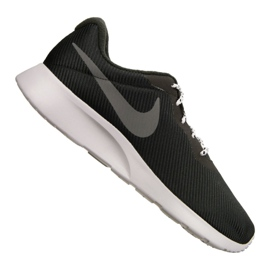 Scarpe Nike Tanjun Se M AR1941-005 nero