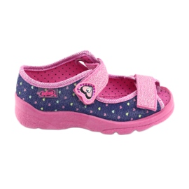 Scarpe per bambini Befado 969X143