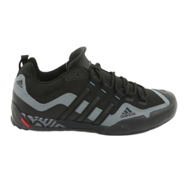 Scarpe Adidas Terrex Swift Solo M D67031