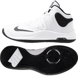 Scarpe Nike Air Versitile Iv M AT1199-100 bianco bianco