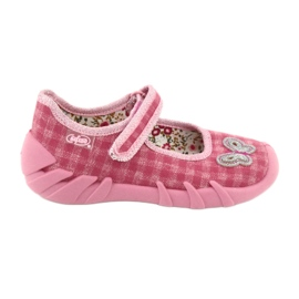 Scarpe per bambini Befado 109P187