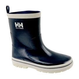 Scarpe Helly Hansen Midsund Jr 10862-597 marina