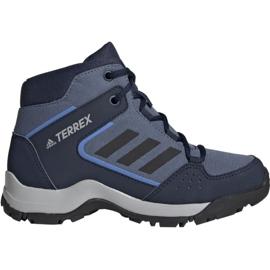 Scarpe Adidas Terrex Hyperhiker K Jr G26533