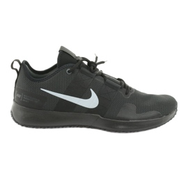 Scarpe da allenamento Nike Varsity Compete TR2 M AT1239-001 nero