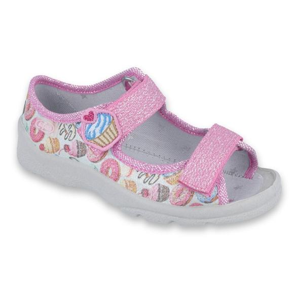 Scarpe per bambini Befado 969X142