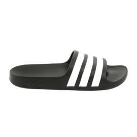 Pantofole Adidas Adilette Aqua K Jr F35556