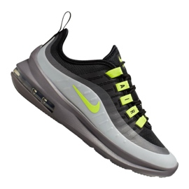 Scarpe Nike Air Max Axis Gs Jr AH5222-012