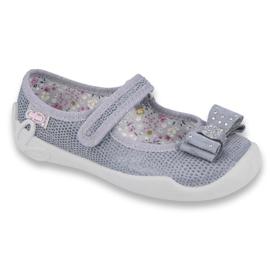 Scarpe per bambini Befado 114X360