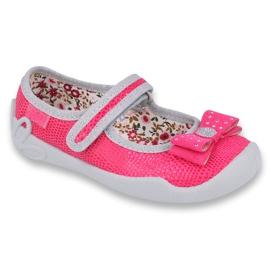 Scarpe per bambini Befado 114X361