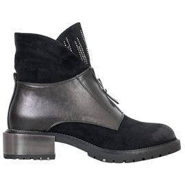 Goodin Stivali alla moda caldi